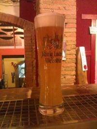 Birre | Porcelli Tavern - Amelia Terni